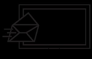 Make A Mailing
