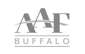 AAF Buffalo