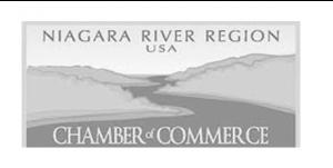 Niagara River Chamber of Commerce