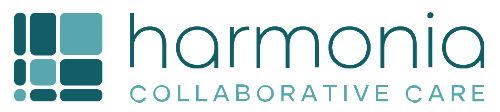 harmonia collaborative care logo