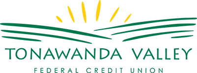 Tonawanda Valley FCU logo