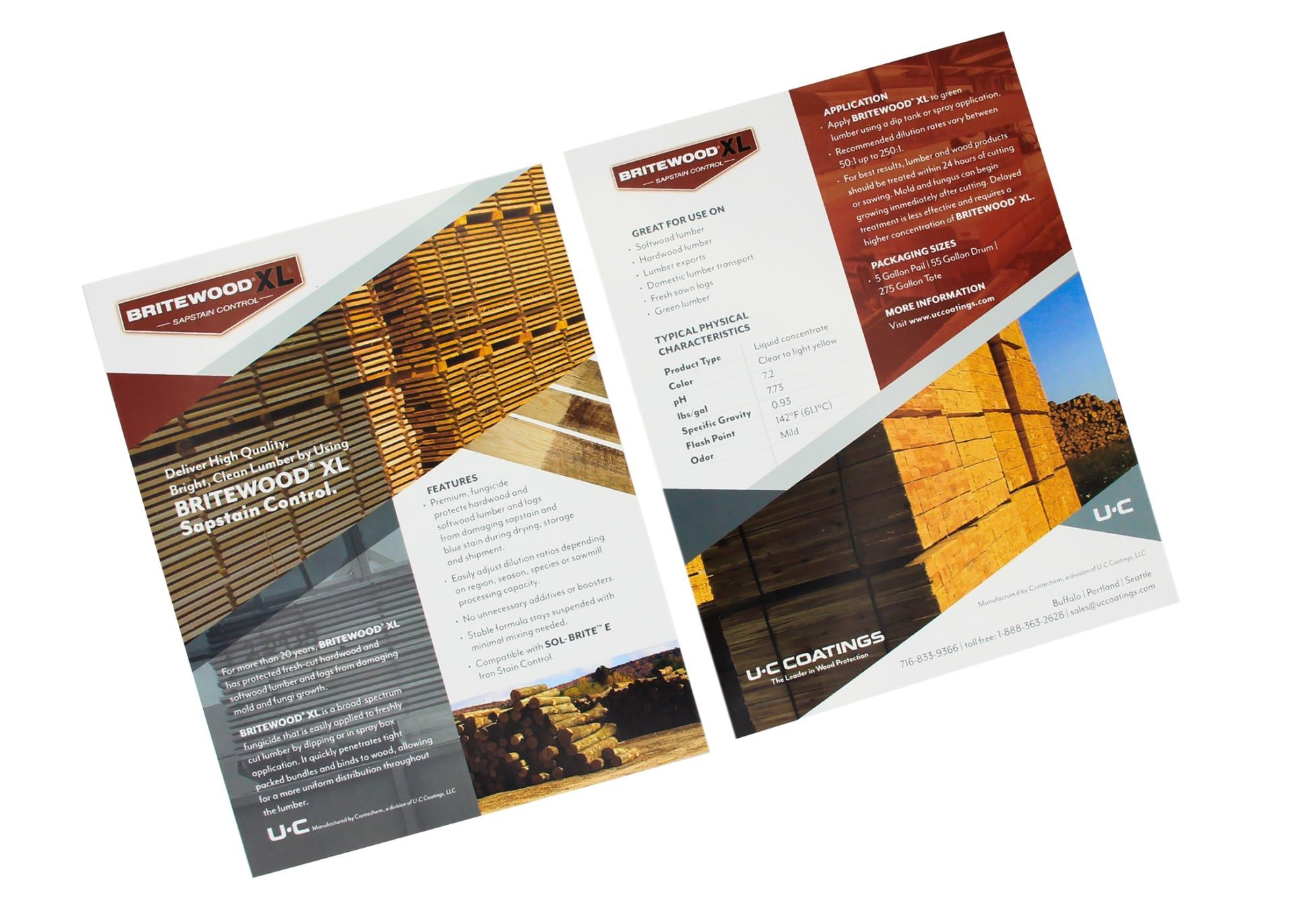 UC-Coatings Info Sheet