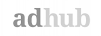 AdHub logo