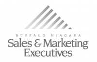 Buffalo Niagara Sales & Marketing Executives