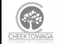 Cheektowaga Chamber of Commerce