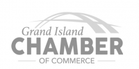 Grand Island Chamber of Commerce