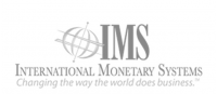 IMS International Monetary Systems