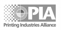PIA Printing Industries Alliance