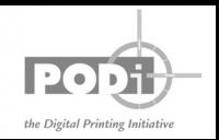 PODi the Digital Printing Initiative