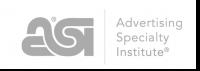 ASI Advertising Specialty Institute
